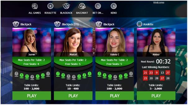 新的比特币赌场网站2020年4月