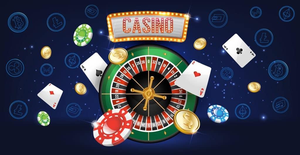 比特币赌场游戏77777